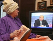 C 1 января 2012 г. всем Российским зерном, будет распоряжаться «Голдман Сакс».